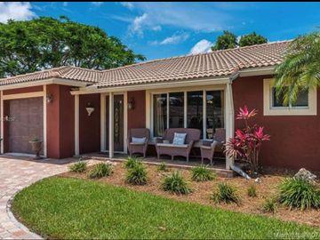 2099 Sharon St, Boca Raton, FL, 33486,