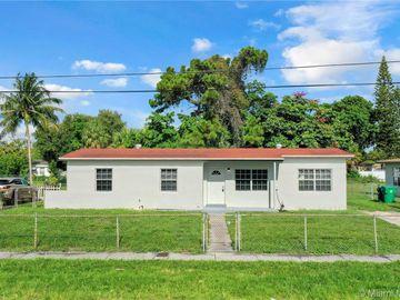 611 NW 34th Ter, Lauderhill, FL, 33311,