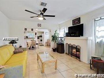 296 NW 59th St, Miami, FL, 33127,