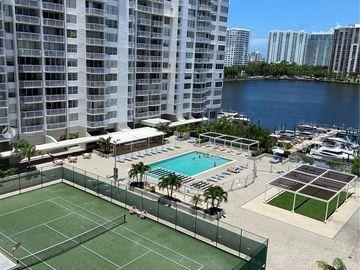 18031 Biscayne Blvd #801, Aventura, FL, 33160,