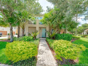 Undisclosed Address, Sunrise, FL, 33323,