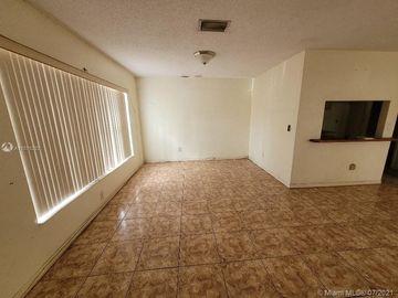 19017 NW 45th Ave #0, Miami Gardens, FL, 33055,