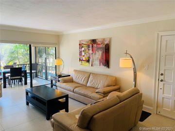 6010 S Falls Circle Dr #202, Lauderhill, FL, 33319,