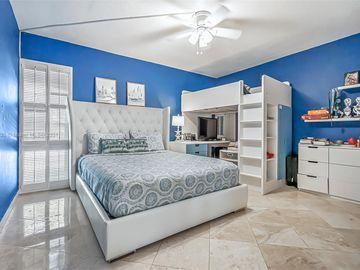 6011 Orchard Tree Ln, Tamarac, FL, 33319,