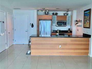 3301 NE 1st Ave #H1513, Miami, FL, 33137,
