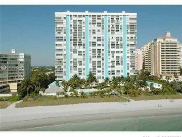 881 Ocean Dr #7A, Key Biscayne, FL, 33149,