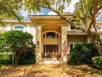637 Destacada Ave, Coral Gables, FL, 33156,