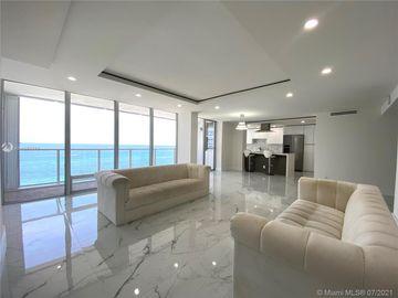 4300 N Ocean Blvd #12D, Fort Lauderdale, FL, 33308,