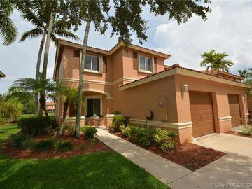 9012 Lily Bank Ct, Riviera Beach, FL, 33407,