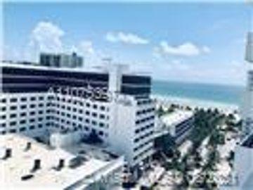 100 Lincoln #1414, Miami Beach, FL, 33139,