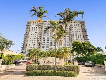 3015 N Ocean Blvd #18K, Fort Lauderdale, FL, 33308,