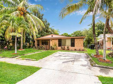 15721 NE 15th Pl, North Miami Beach, FL, 33162,