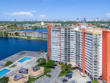 1351 NE Miami Gardens Dr #1215E, North Miami Beach, FL, 33179,