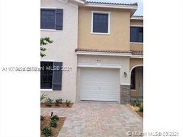 455 NE 194th Ter, Miami, FL, 33179,