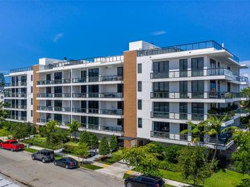 30 Isle Of Venice Dr #303, Fort Lauderdale, FL, 33301,