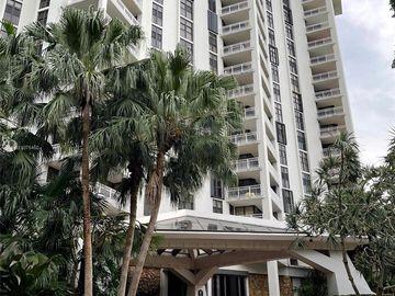 2000 Towerside Ter #1203, Miami, FL, 33138,