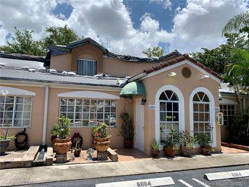 6884 NW 166th Ter #1003, Miami Lakes, FL, 33014,