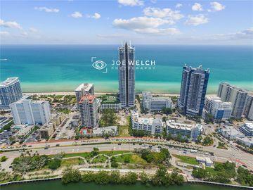 6365 SE Collins Ave #2406, Miami Beach, FL, 33141,