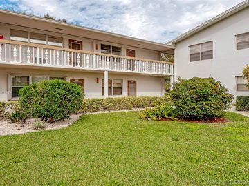 439 Tilford U #439, Deerfield Beach, FL, 33442,