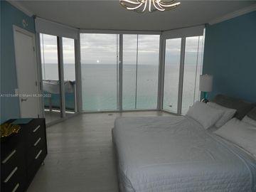 17555 Collins Ave #2403, Sunny Isles Beach, FL, 33160,