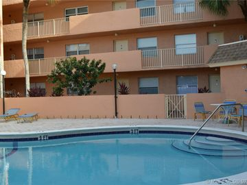 3110 N Pine Island Rd #106, Sunrise, FL, 33351,