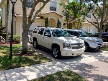 8443 SW 29th St #101, Miramar, FL, 33025,