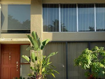 741 E Coco Plum Cir #2, Plantation, FL, 33324,