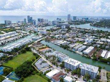 75 S Shore Dr #6B, Miami Beach, FL, 33141,