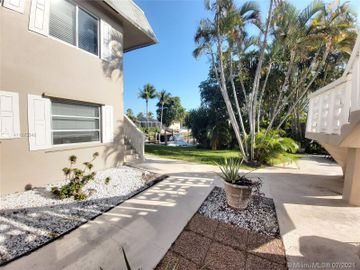 Undisclosed Address, Pompano Beach, FL, 33060,
