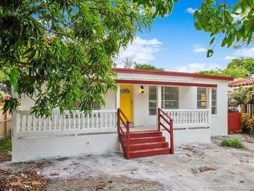844 NW 115th St, Miami, FL, 33168,