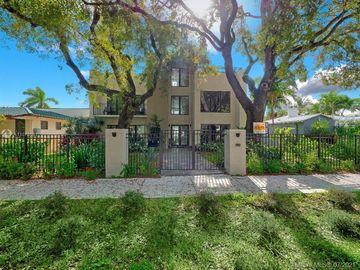 524 N Victoria Park Rd, Fort Lauderdale, FL, 33301,
