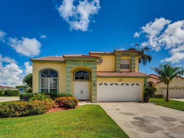 12287 Pleasant Green Way, Boynton Beach, FL, 33437,