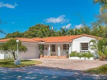 931 Placetas Ave, Coral Gables, FL, 33146,