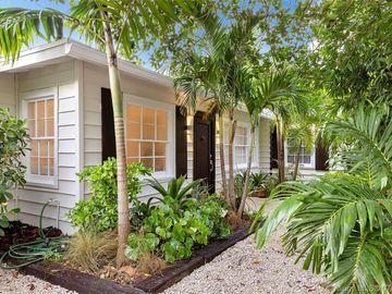 101 NW 15th St, Delray Beach, FL, 33444,