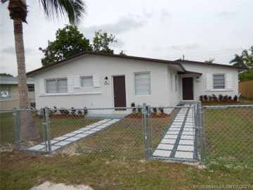 9319 SW 169th St, Palmetto Bay, FL, 33157,