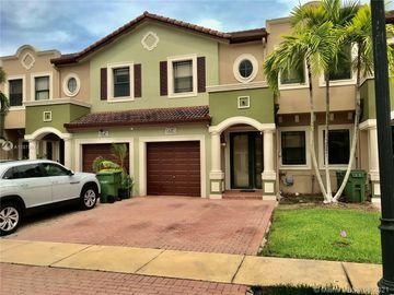 637 NE 35th Ave, Homestead, FL, 33033,