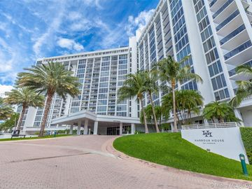 10275 Collins Ave #531, Bal Harbour, FL, 33154,