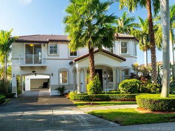 14990 SW 10th St, Miami, FL, 33194,