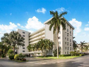 1 Harbourside Dr #1102, Delray Beach, FL, 33483,