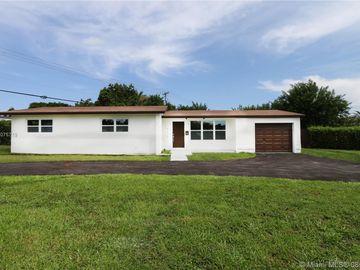 9630 SW 181st Ter, Palmetto Bay, FL, 33157,