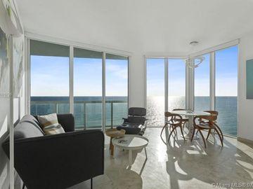 6515 Collins Ave #1003, Miami Beach, FL, 33141,