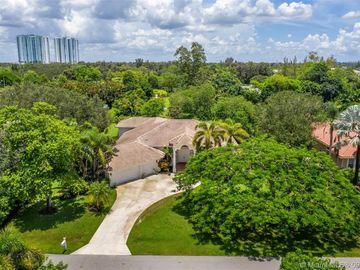 12263 NW 19th St, Plantation, FL, 33323,