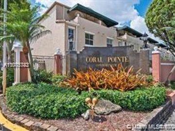 670 NW 85th Pl #11-203, Miami, FL, 33126,