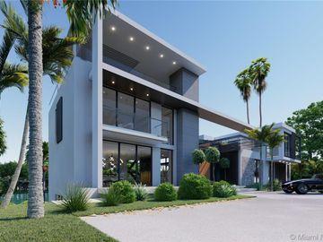 3301 NE 14th Ct, Fort Lauderdale, FL, 33304,