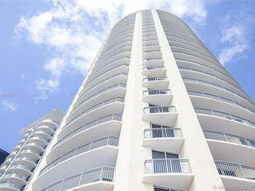 17375 Collins Ave #701, Sunny Isles Beach, FL, 33160,