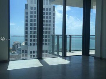 68 SE 6th St #3405, Miami, FL, 33131,