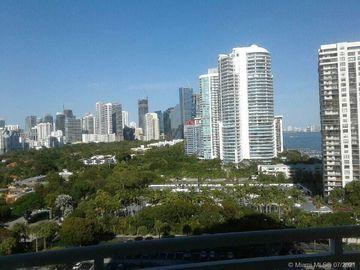 2475 Brickell Ave #1505, Miami, FL, 33129,