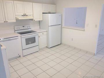 5100 SW 41st Street #223, Pembroke Park, FL, 33023,