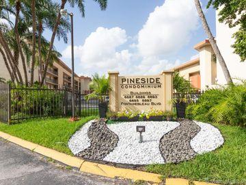8889 Fontainebleau Blvd #201, Miami, FL, 33172,