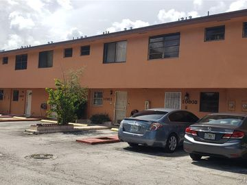 10851 SW 6th St #5, Sweetwater, FL, 33174,